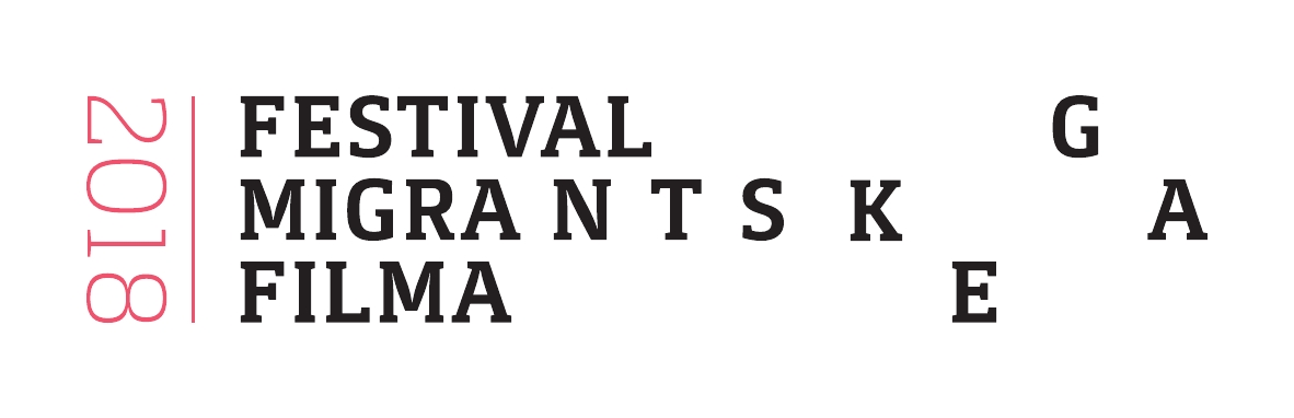 Festival of Migrant Film  – FMF Slovenia