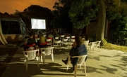Isola Cinema to host FMF films this year