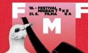 FMF Programme 2018