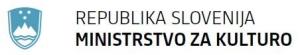 Ministrstvo_za_kulturo_logotip
