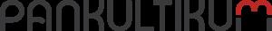 Pankultikum_logo_PNG-01