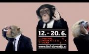 Nova vizualna podoba FMF 2014