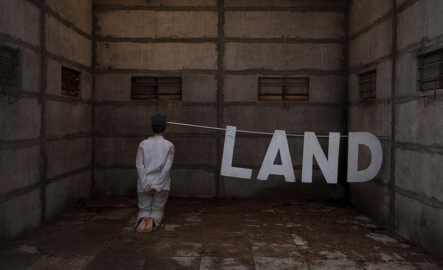 land1-9178