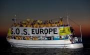 S.O.S. Evropa