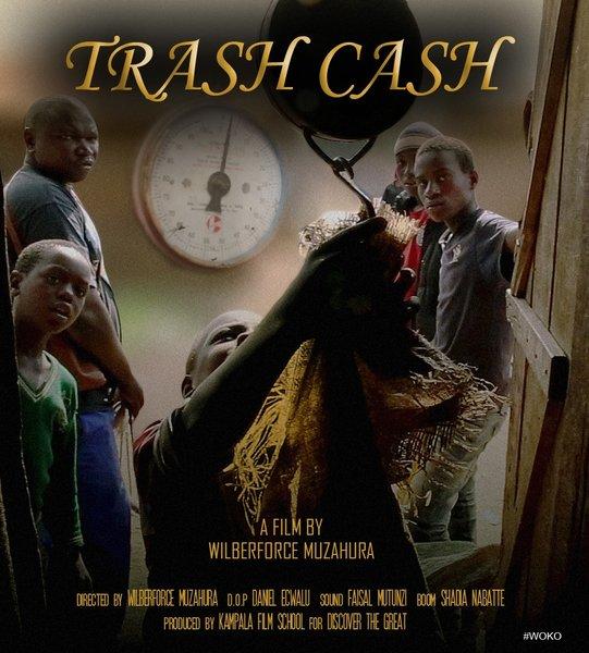 rsz_trash_cash_poster