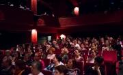 FMF 2016: otvoritev 7. Festivala migrantskega filma