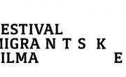Vabilo prostoljcem k soustvarjanju 8. Festivala migrantskega filma